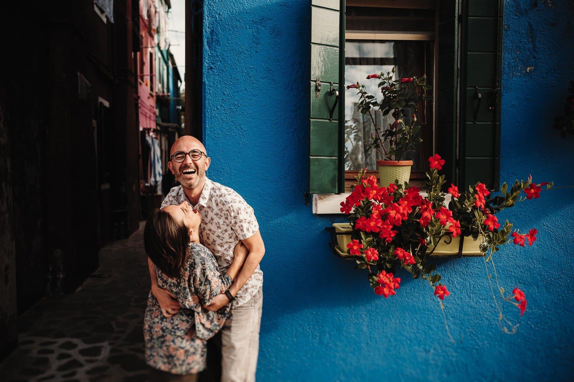 fotografo-boda-galicia-venecia