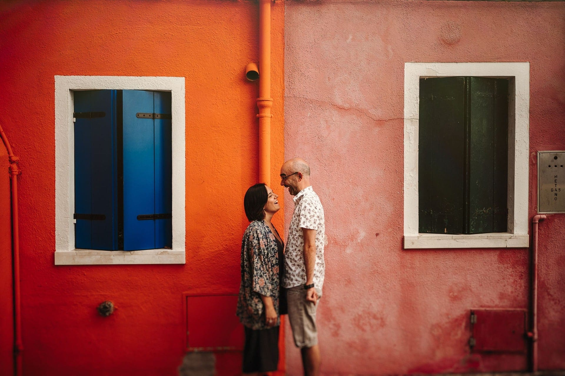 fotografo-bodas-galicia-venecia