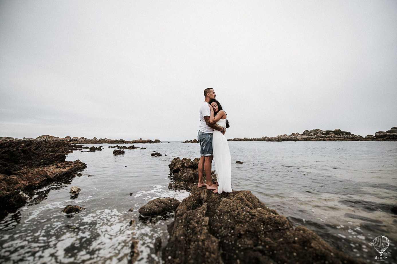 Msanz Photographer- Fotografo de Bodas Pontevedra-fotografodebodas vigo, fotografo de bodas ferrol, fotografo bodas galicia