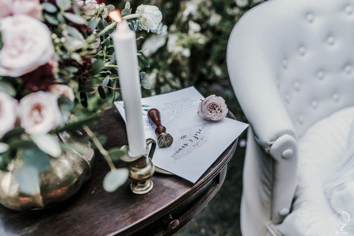 Decoración, Fotografo de bodas pontevedra