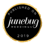 Junebug Weddings+Msanz-Photographer