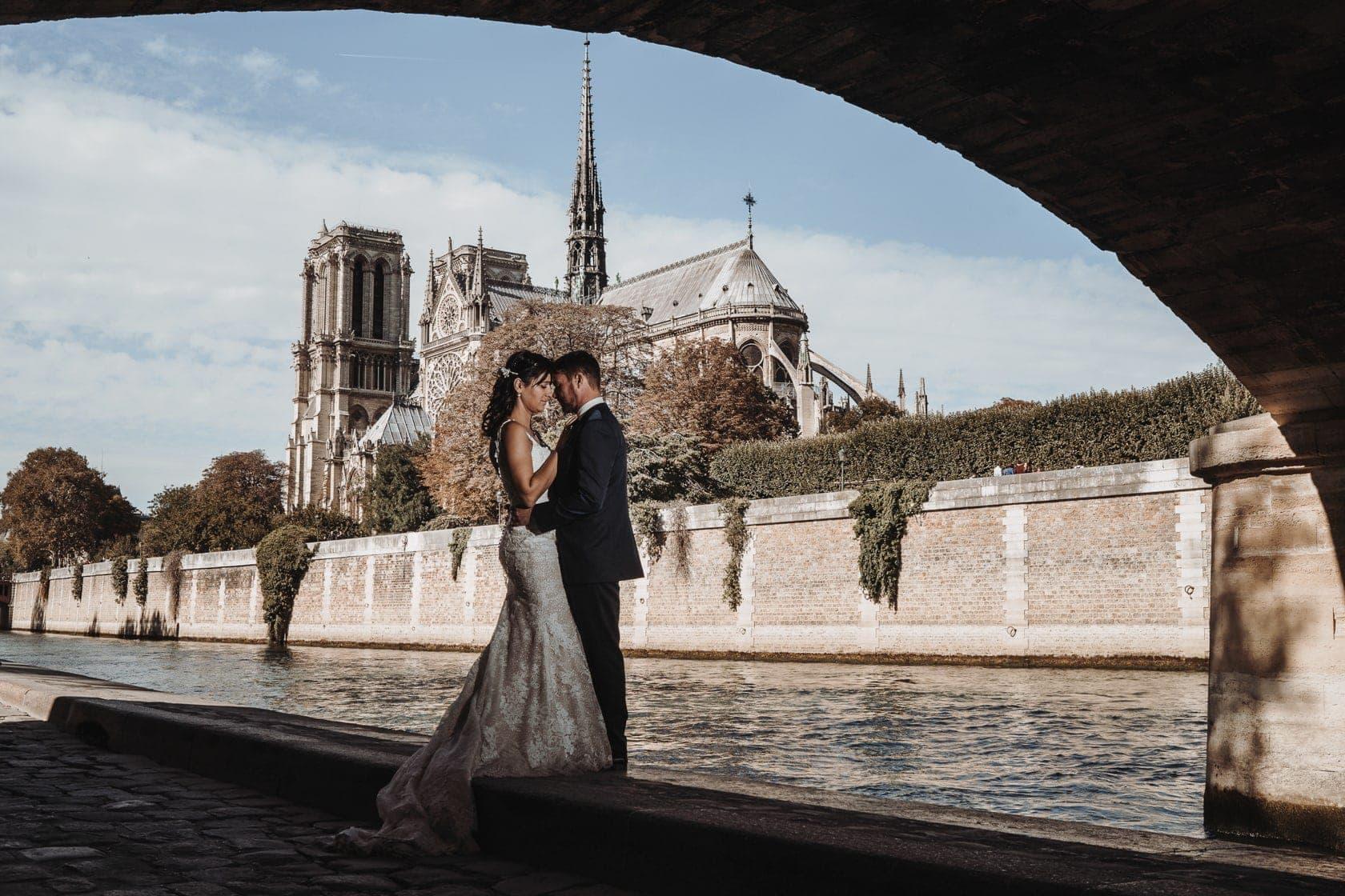 La boda en Pazo A Toxeiriña de Vanessa y Bruno