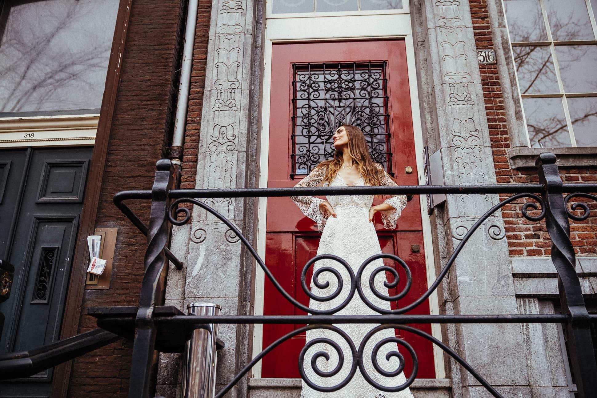 Fotografo De Bodas Galicia Msanz Photographer
