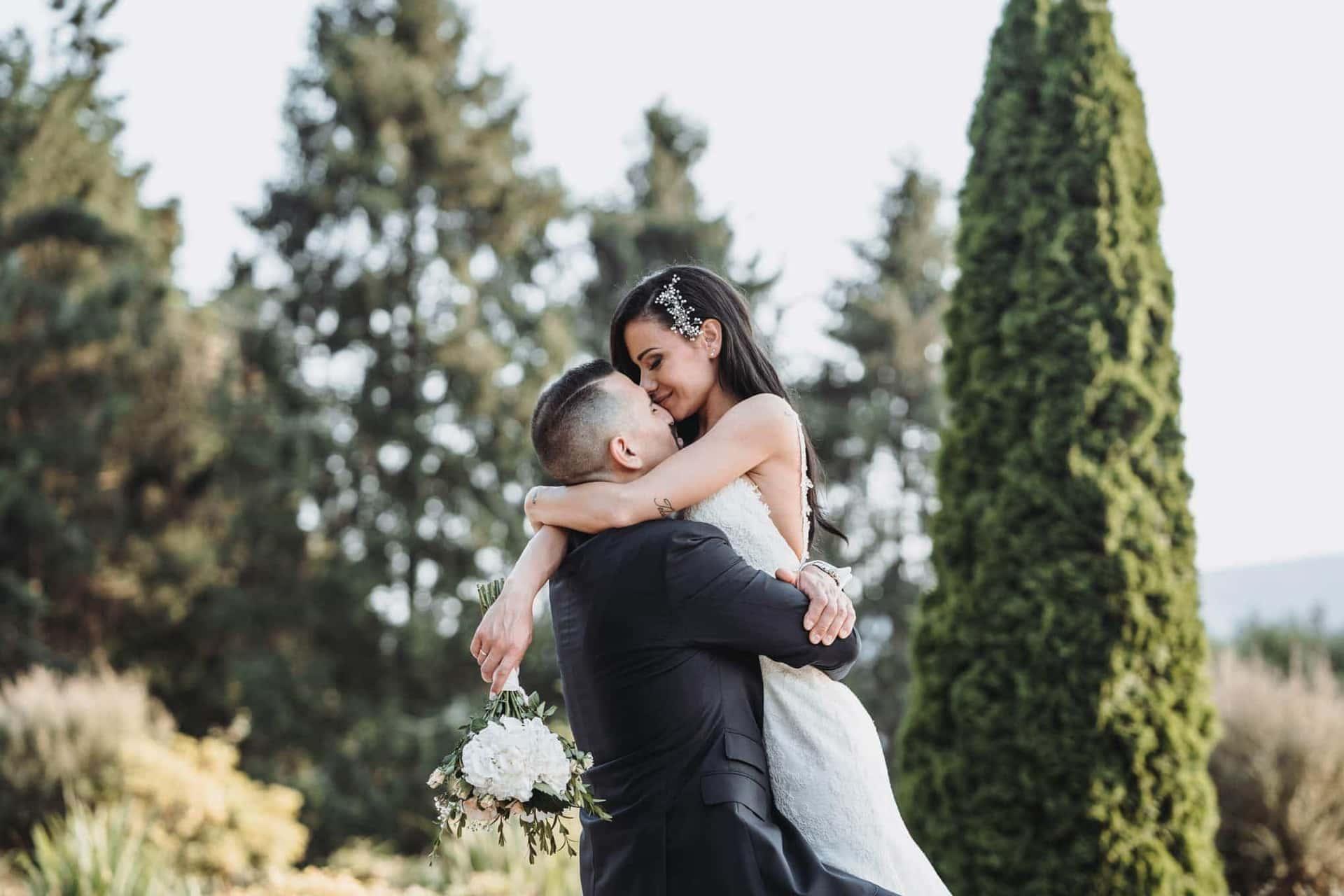 Msanz Weddings Photographer