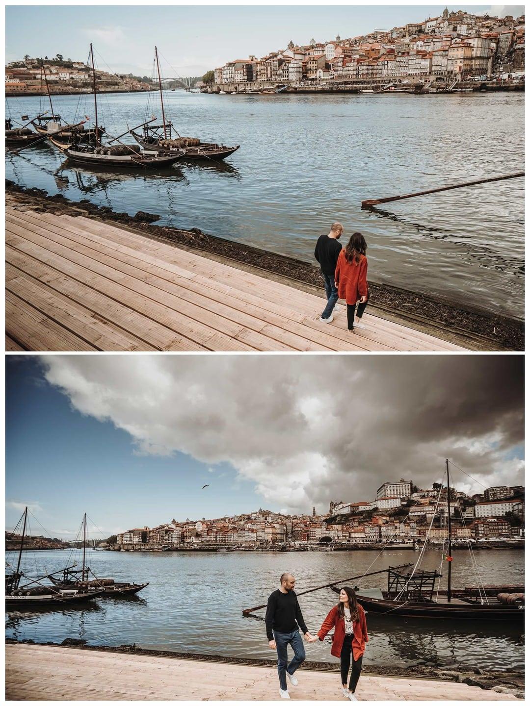 Fotografo Bodas Galicia Pontevedra