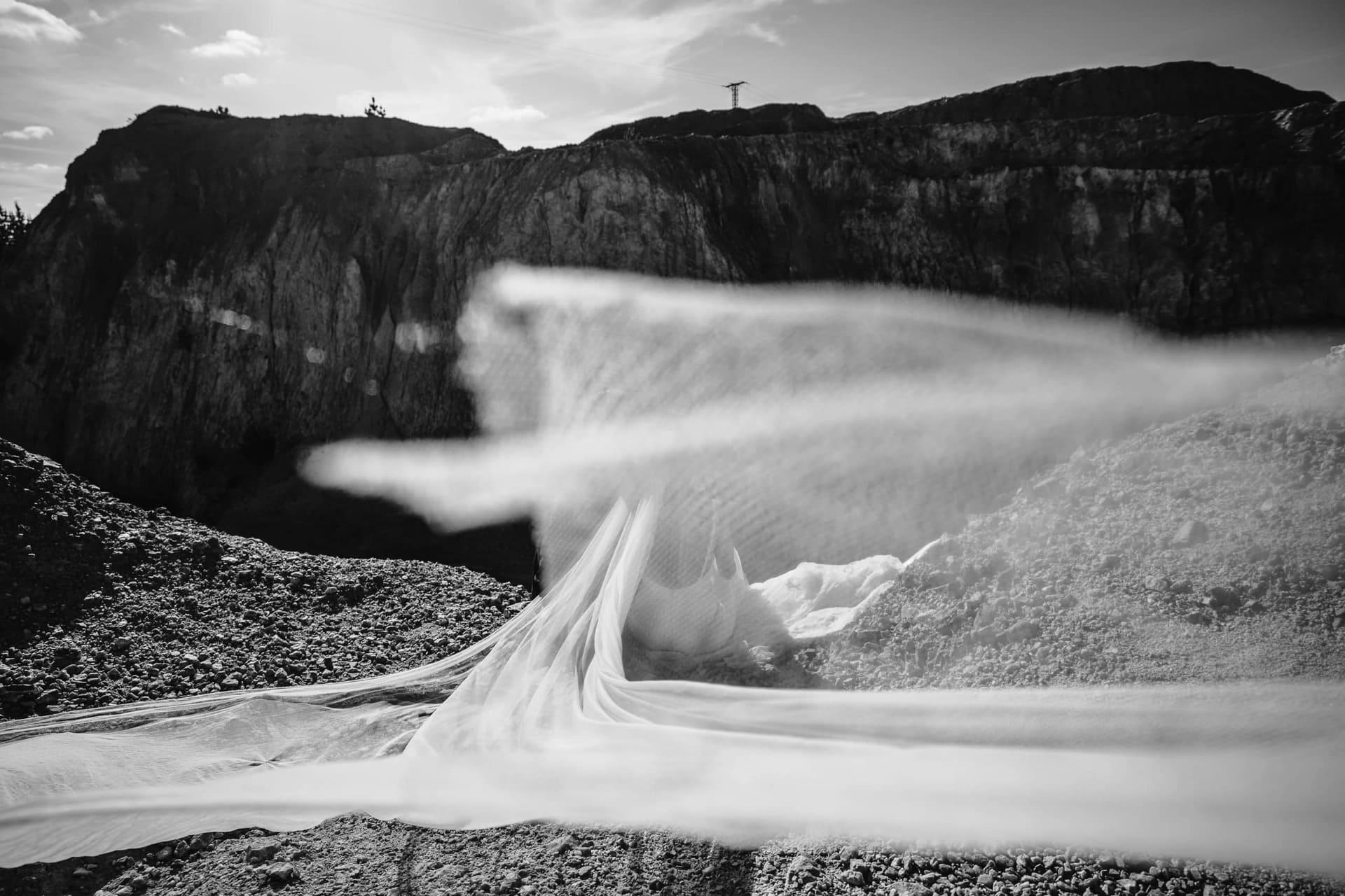 Fotografo Bodas Galicia Coruña