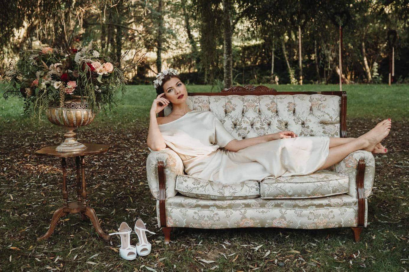 fotografo-bodas-A-quinta-da-auga