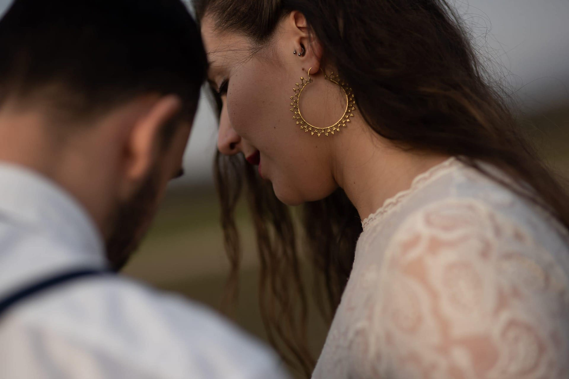 tenerife-wedding-planner