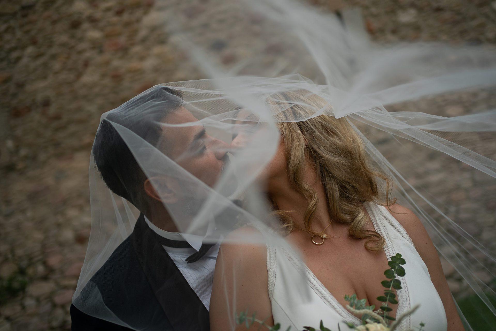 fotografo-bodas-internacional