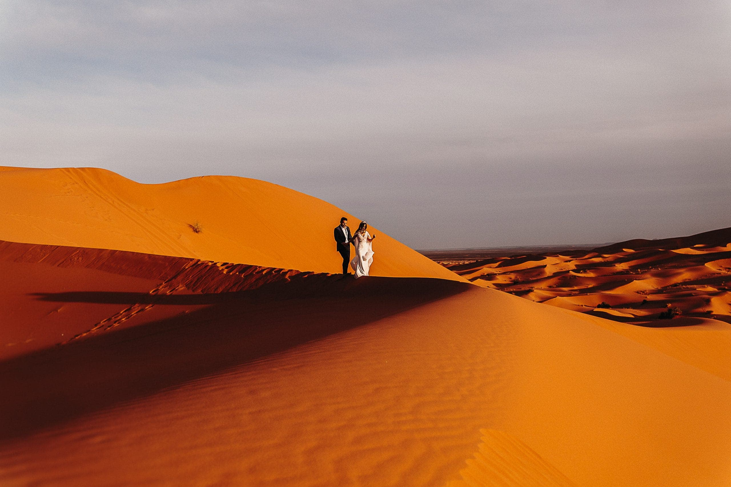 fotografo-bodas-pontevedra-fotografo-vigo-fotografo-bodas-lugo-fotografo-orense