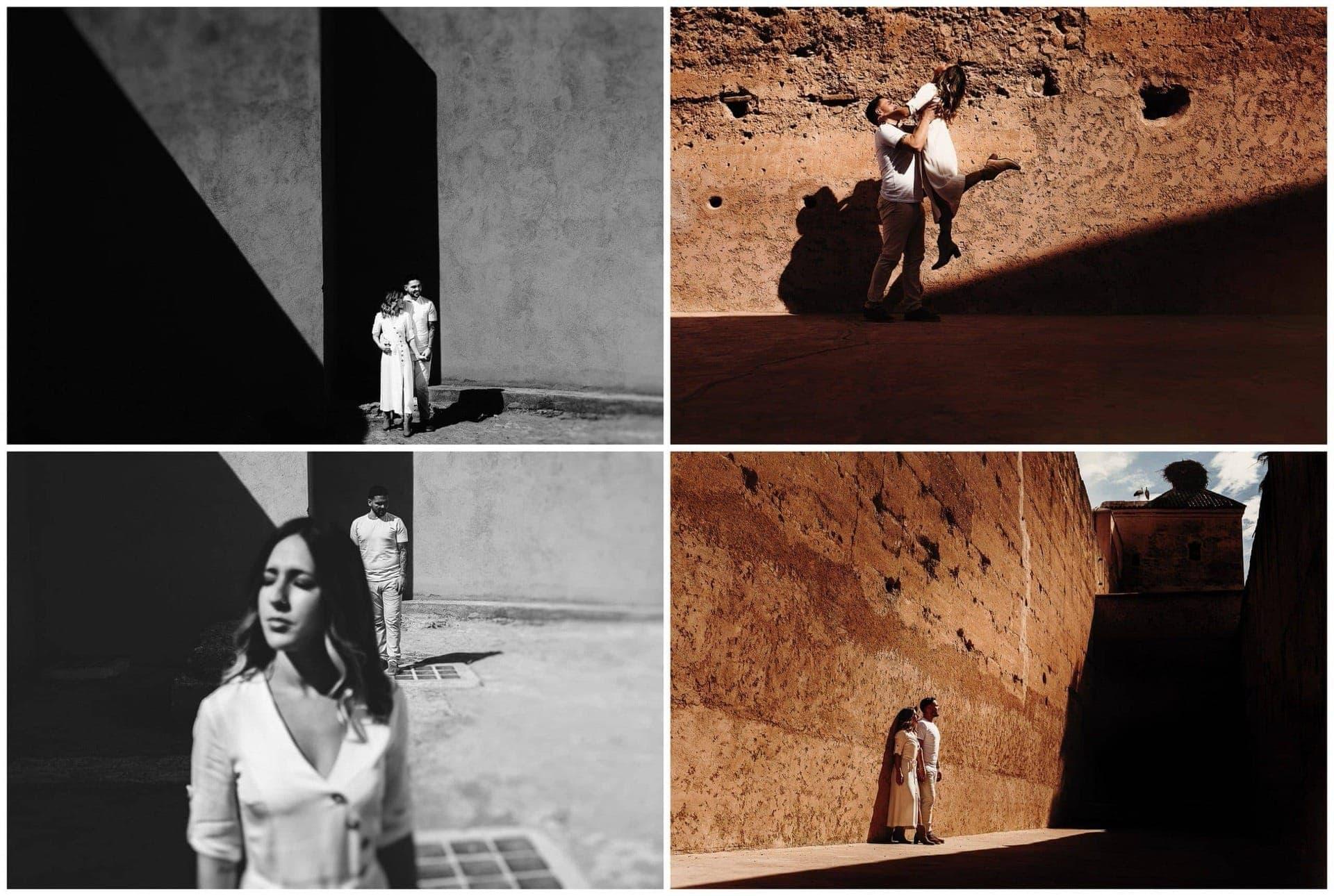 Fotografo Bodas Galicia Marruecos Sergude