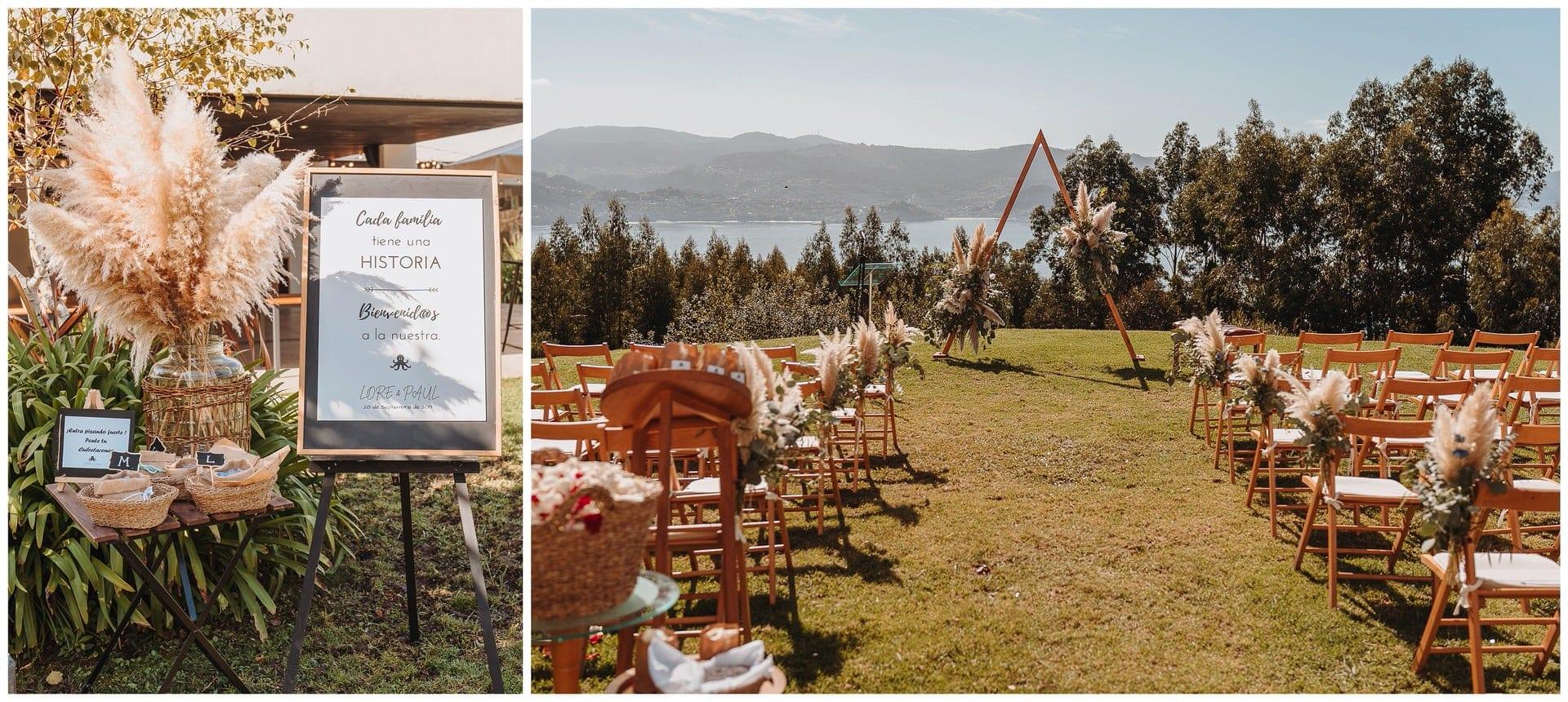 Pepevieira Bodas Fotografo Boda Galicia Vigo Coruna Pontevedra
