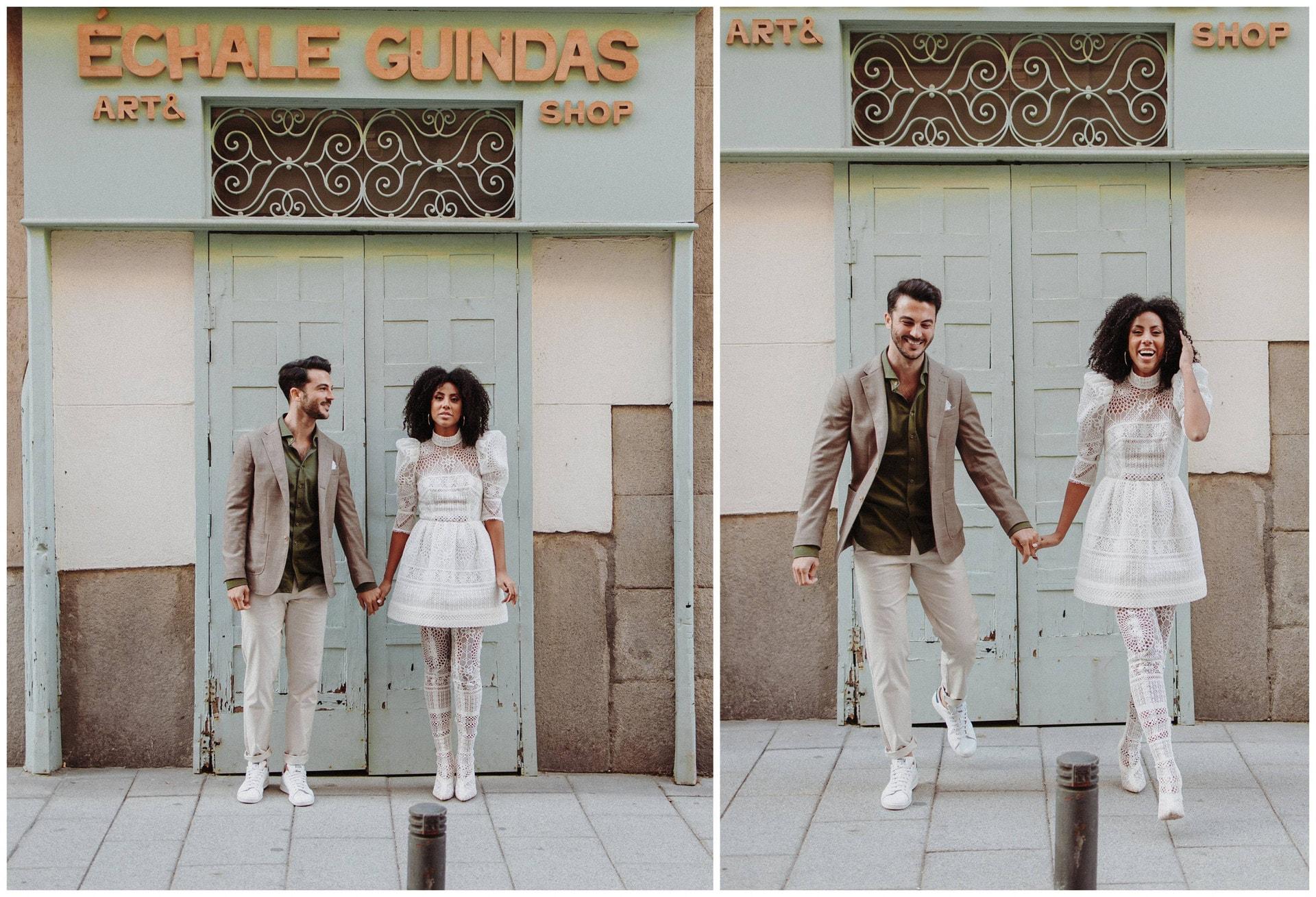 fotografo bodas madrid galicia pontevedra boa barcelona elopement