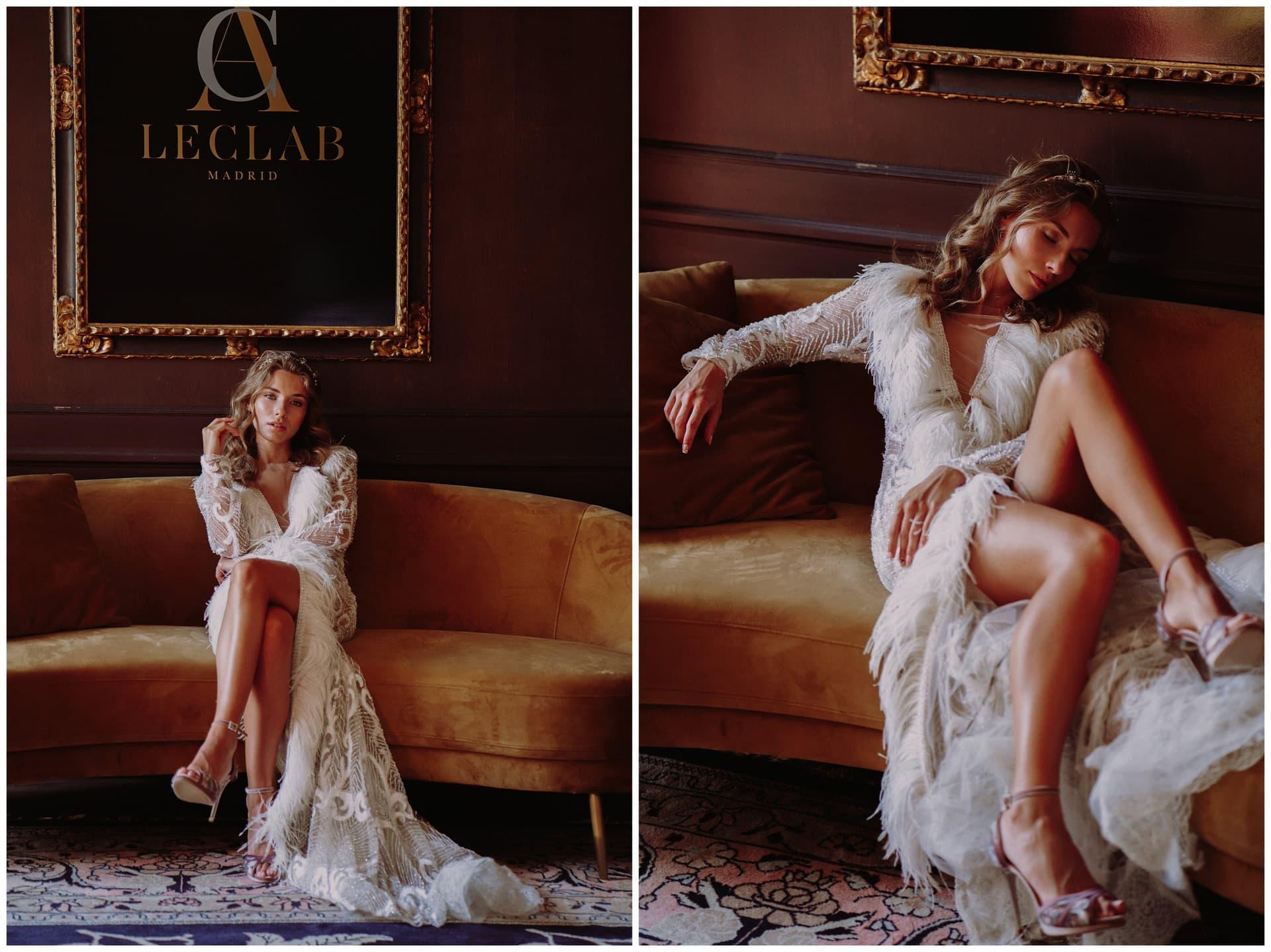 fotografo bodas galicia coruna reportaje boda