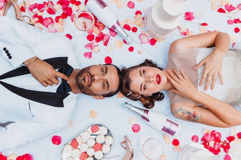 Fotografo Bodas Vigo Pontevedra Weddingplanner