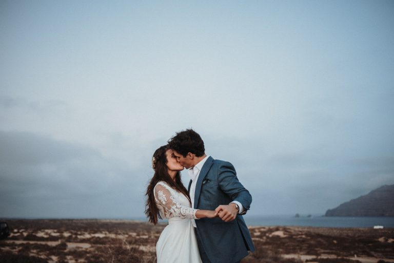 Fotografo De Bodas En A Coruna Galicia Wedding Photographer In Spain