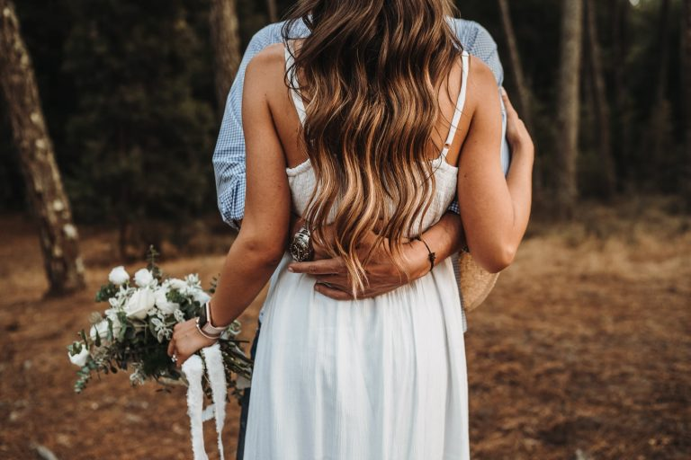 Fotografo De Bodas En Pontevedra Wedding Photographer In Spain